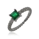 anel de ouro feminino 3 cores Marapoama
