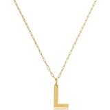 colar de ouro feminino fino barato Capão Redondo