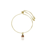 loja que vende pulseira infantil feminina de ouro Engenheiro Goulart