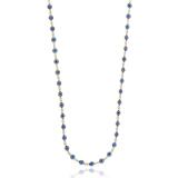 preço de colar longo folheado Vila Morumbi