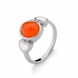 anel infantil feminino Atibaia