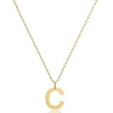 colares em ouro femininos Lauzane Paulista