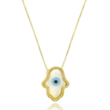 empresa de colar em ouro feminino Itupeva