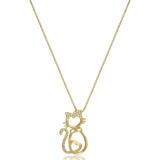 empresa de colar folheado a ouro feminino itatiaia