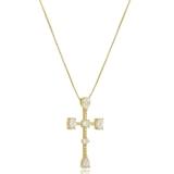 empresa de colar ouro feminino Santa Teresinha de Piracicaba