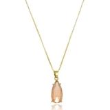 loja que vende colar banhado a ouro feminino Araras