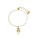 loja que vende pulseira infantil ouro Itaim Bibi