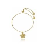 pulseira de ouro infantil feminina para comprar Cachoeirinha