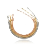 pulseira de prata feminina melhor preço Alto de Pinheiros